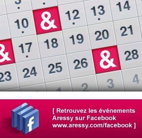aressy_evenement_BtoB