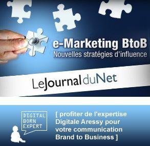aressy_e-marketing_btoB-digital