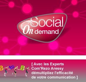 social-on-demand-aressy