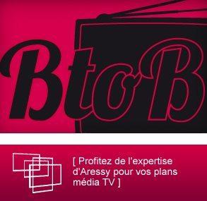 Aressy TV