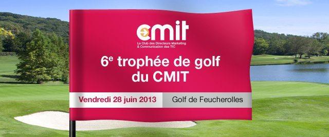 golf_aressy_cmit