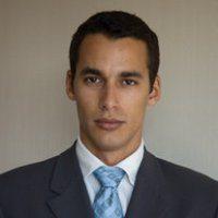 Nicolas Dru 3M France témoigne à la conférence Aressy Adetem dédiée au BtoB.
