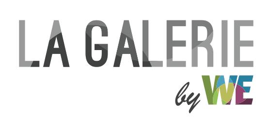 La_Galerie_WE2015