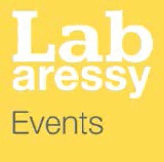 logo Lab Event
