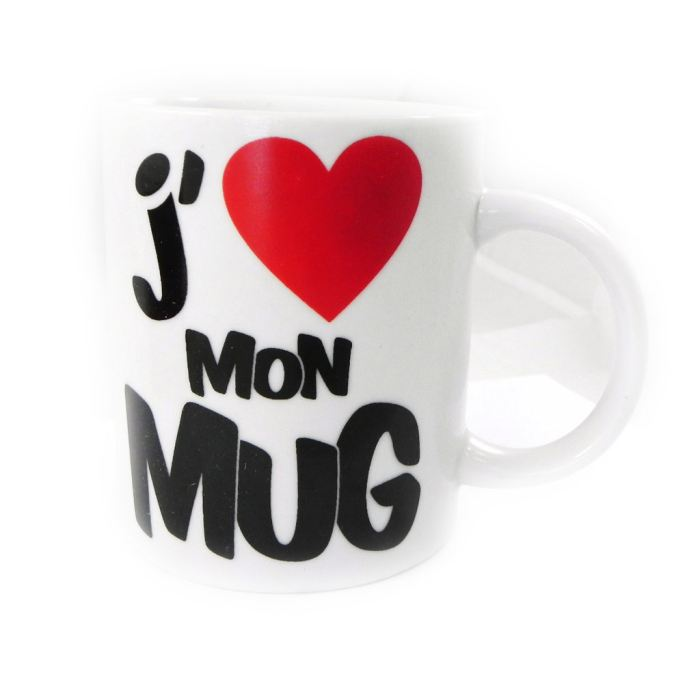 mug-aressy-corporate-developpement durable-fairbusiness