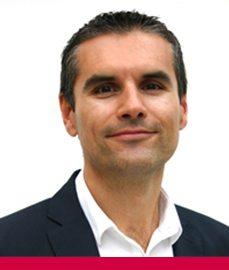 Laurent Ollivier BtoB
