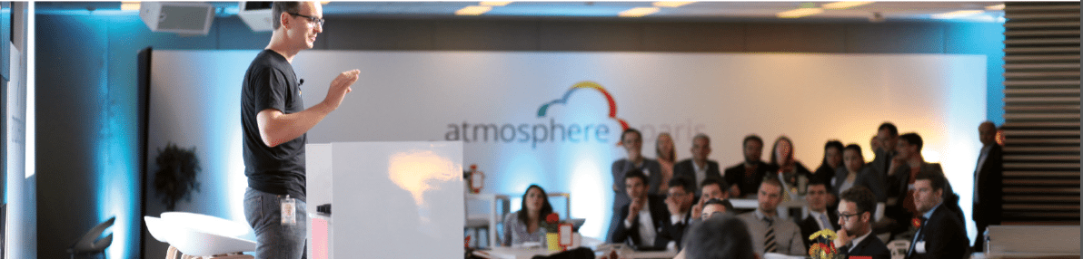 business_case_google_atmosphere_communication_evenement_aressy