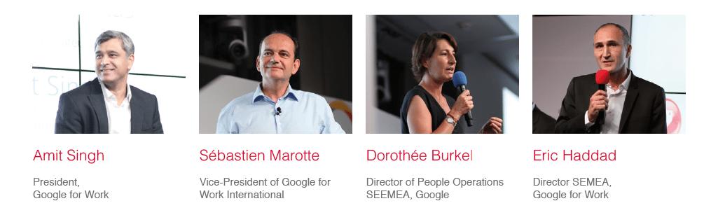 business_case_speaker_de_renom