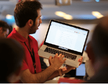 business_case_un_format_novateur_communication
