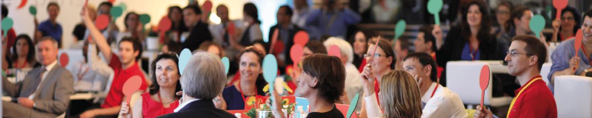 businesscase_aressy_google_atmosphere-evenement