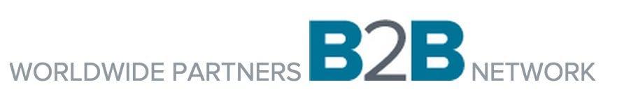 Aressy membre de WPI B2B Network