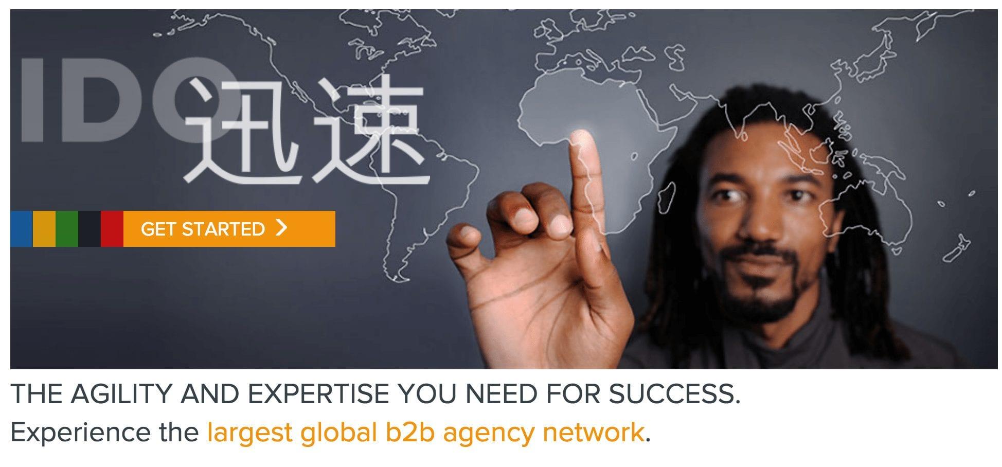 WPI BtoB Network