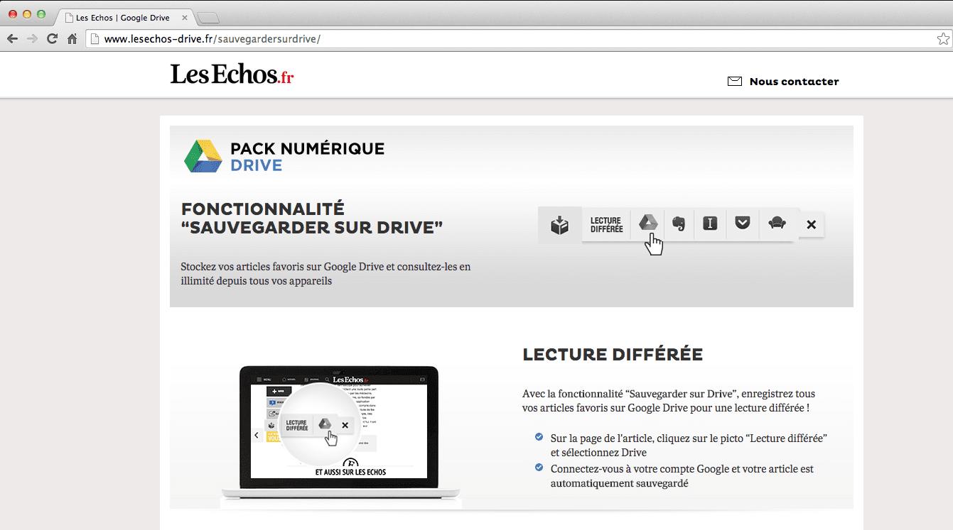 site_operation_les_echos
