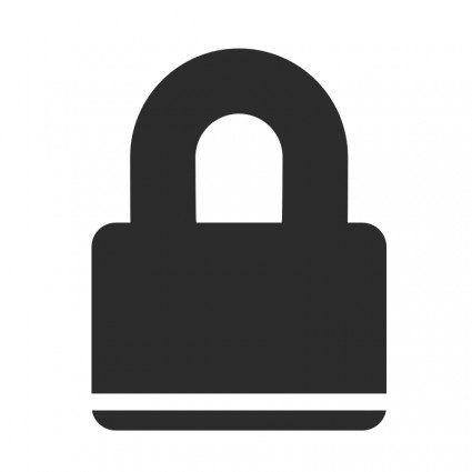 padlock-icon-6210