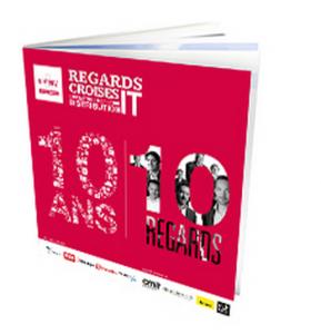 E-book RC2015 Marketing IT