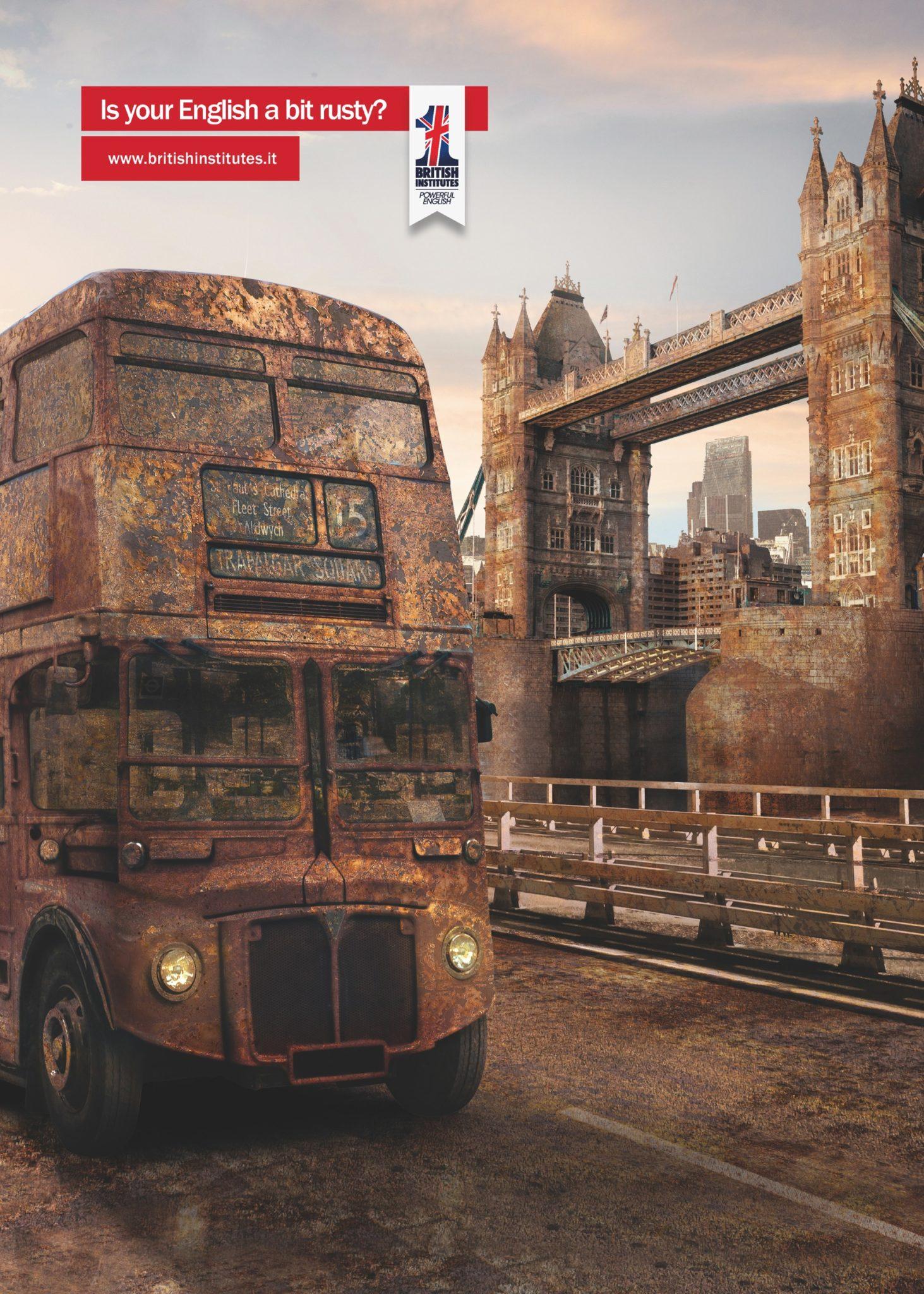 british_institute_tower_bridge_aotw