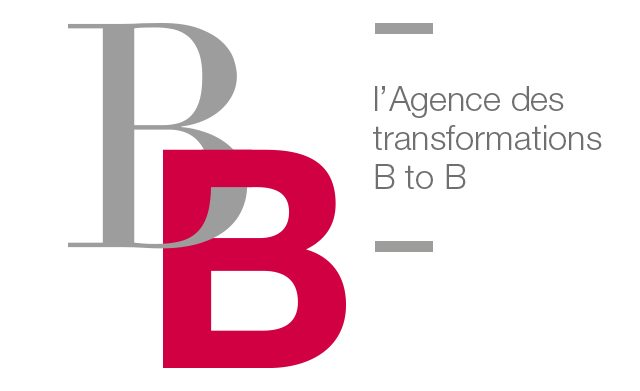 AA_BDO_Brand-Business-magaressy-wordpress