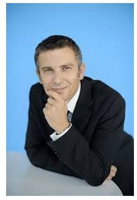 Renaud Marcadet