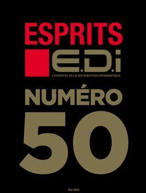 edi50-couv