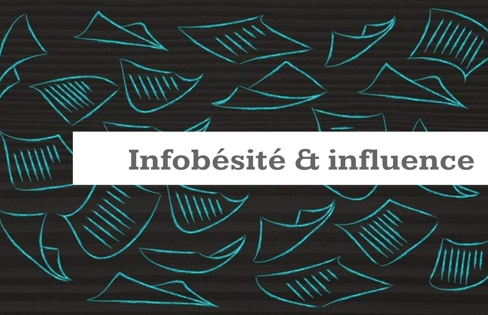 Infobesite B2B