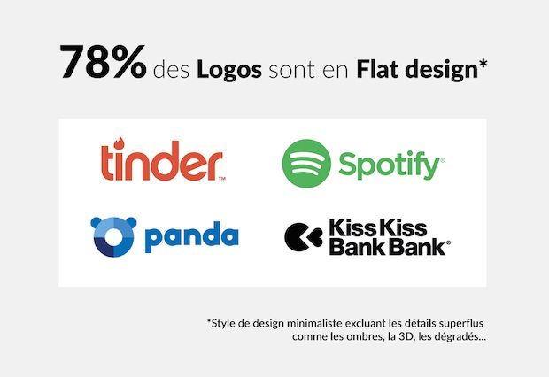 Infographie-3-creads-flat-design