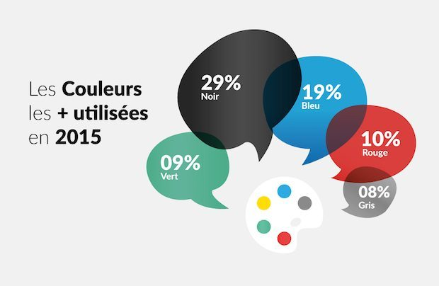 infographie-1-creads-couleurs