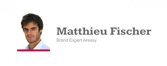 Brand Expert B2B