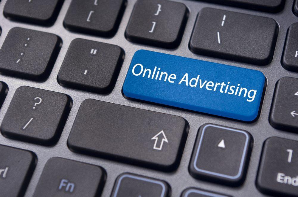 Adwords, la publicité se recentre pour plus de concurrence