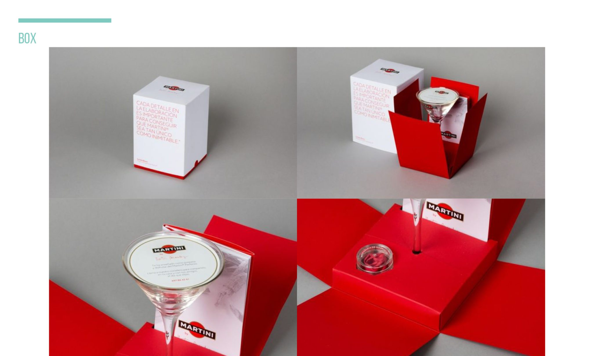 Packaging_Martini