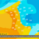 franceinfo-meteo-infographie16