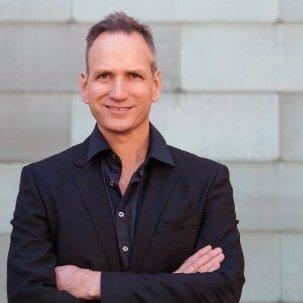 John Harris, CEO of Worldwide Partners