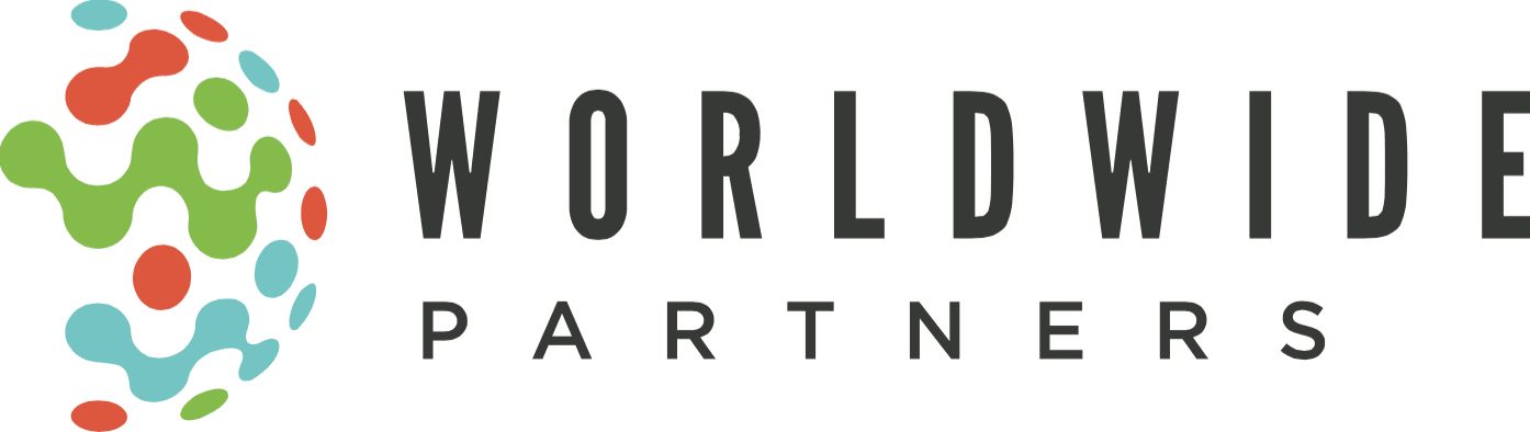 worldwide-partners