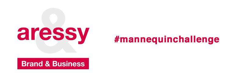 #aressy #btob #mannequinchallenge #studio #crea #barbecue #massicot #pingpong #tasbougé #onenrefaitune #boncestpasgrave