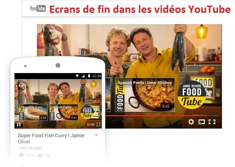 youtube-ecran-de-fin-1