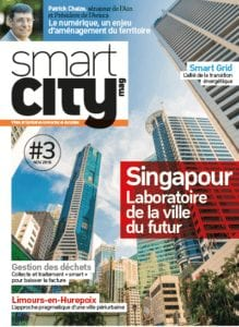 smart-city-magazine