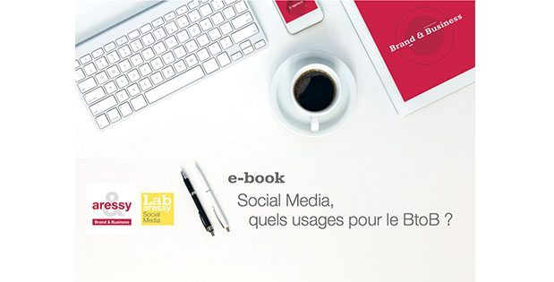 Ebook social