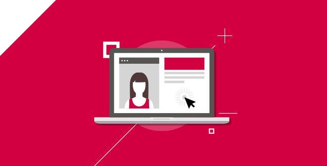 UX/UI Design : 6 prédictions pour 2017