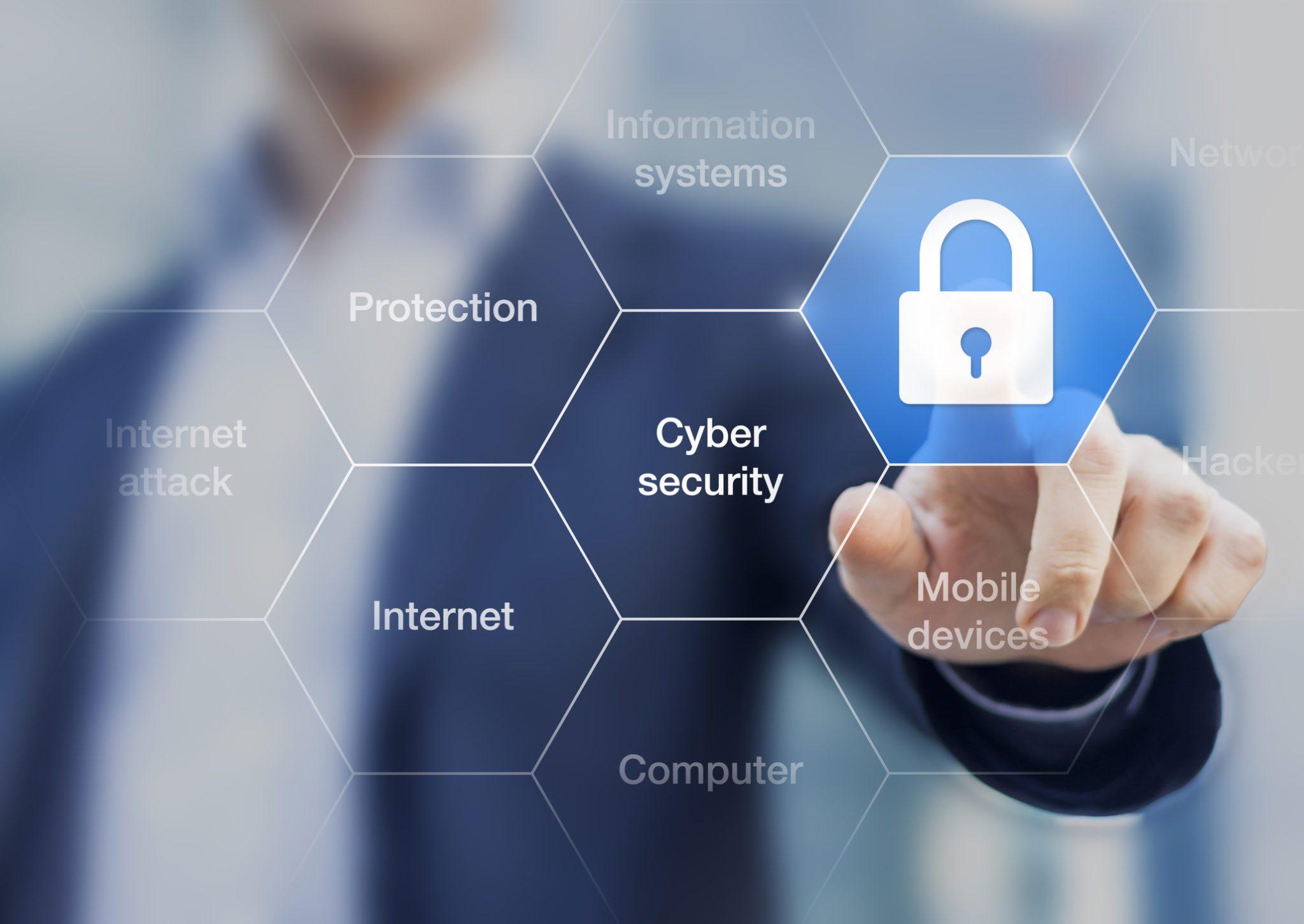 mises à jour logiciel garantir sécurité performance sites