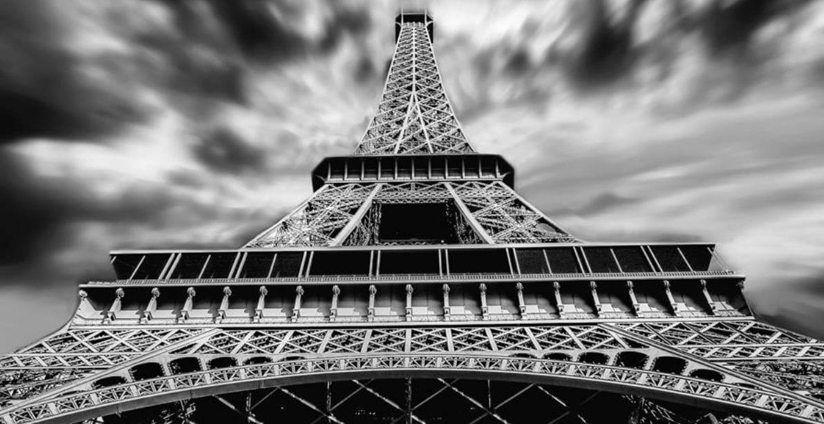 Worldwide_Partners_Paris_2017