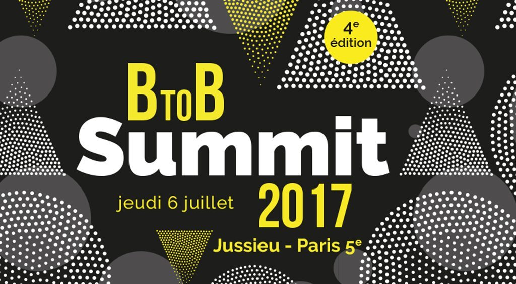 BtoB Summit : émotionnel VS rationnel