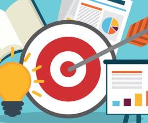 Aressy : de la publicité programmatique et du marketing automation dédiés au BtoB
