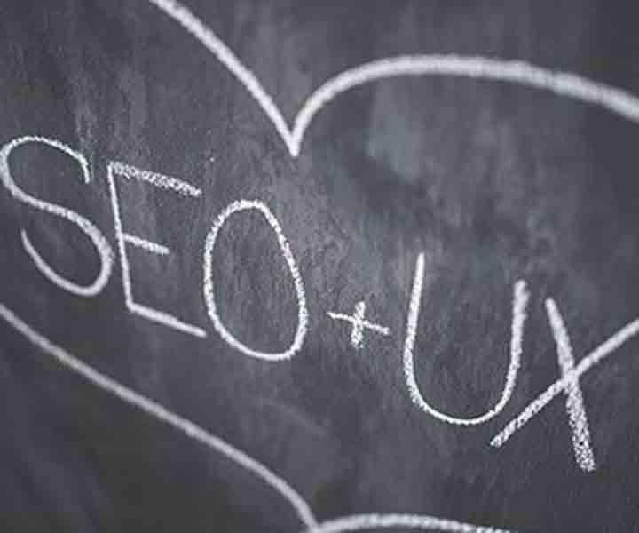 Vers la fin du SEO : Bienvenue au SXO