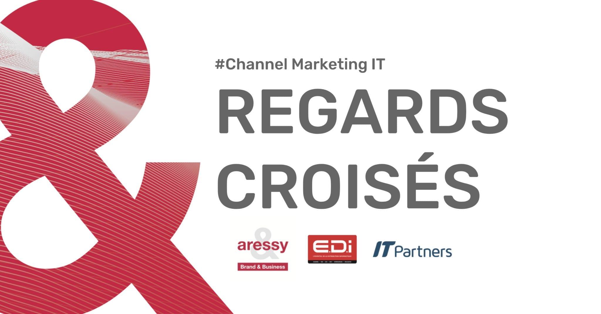 Regards Croises Aressy / EDI / IT-Partners