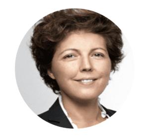 Iria Marquès Directrice Associée Aressy