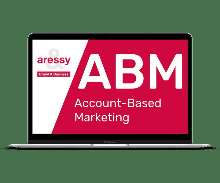 abm aressy b2B