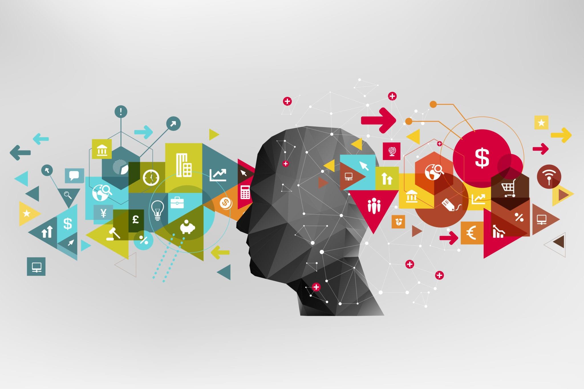 Le futur de l'ABM : nos 5 prédictions