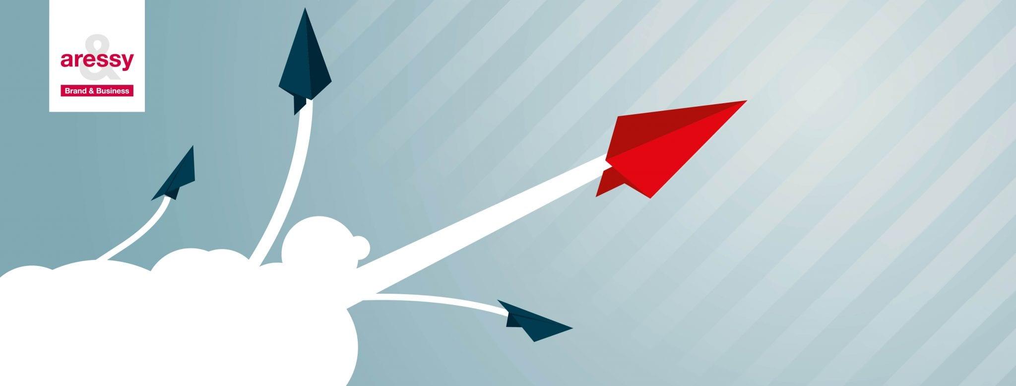 Travaillez votre stratégie ABM avec Oracle Eloqua