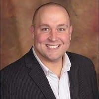 Mark Tarro Oracle Engineer Cloud Solutions