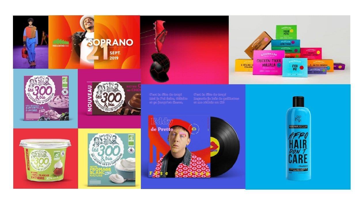 Tendances-graphiques-2019-BtoB-color-splash