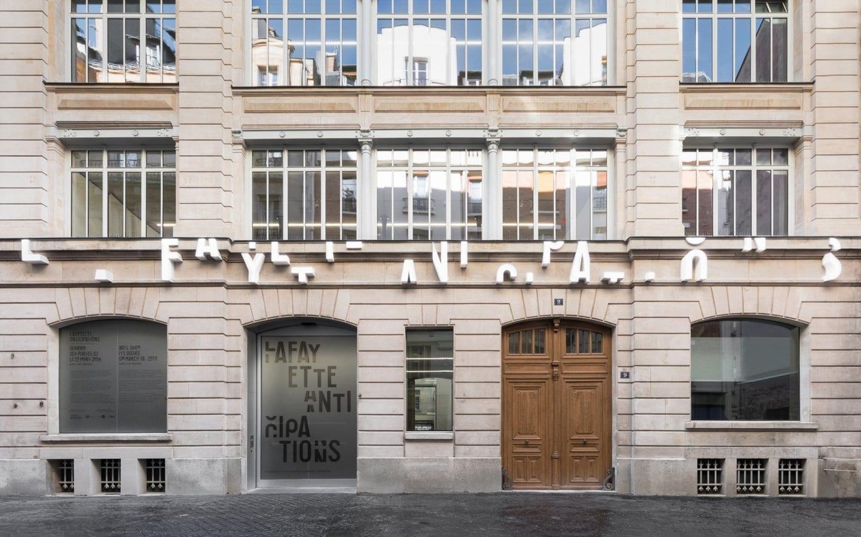 Tendances-graphiques-2019-BtoB-typographie-Lafayette
